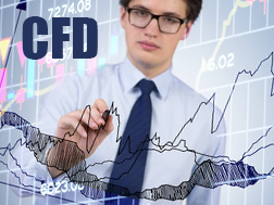 Best broker for cfd trading